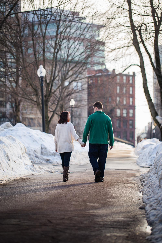 boston-common-engagement-24
