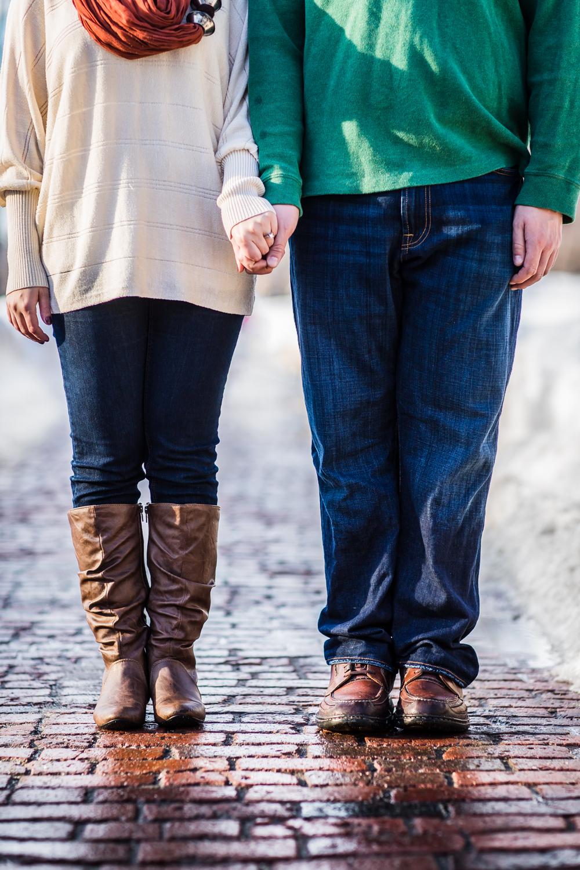 boston-common-engagement-25
