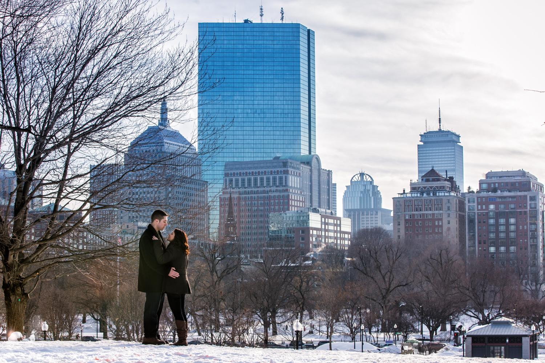 boston-common-engagement-14