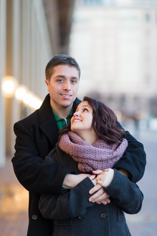 boston-common-engagement-21