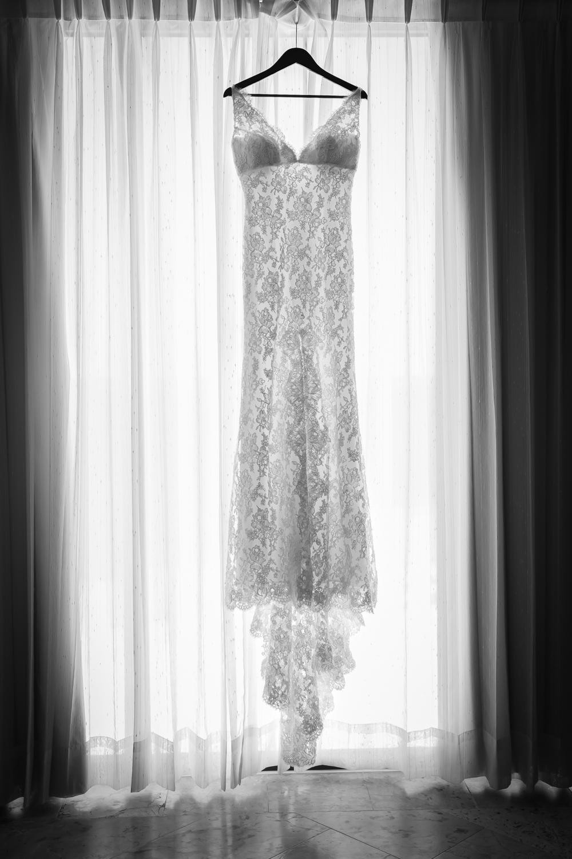 cancun-destination-wedding-2
