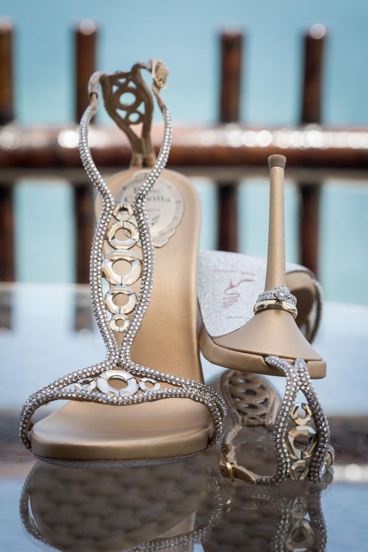 cancun-destination-wedding-7