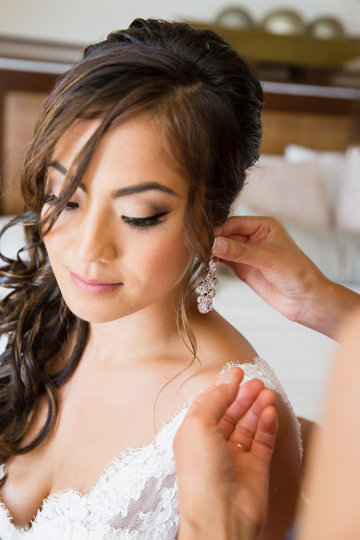 cancun-destination-wedding-18