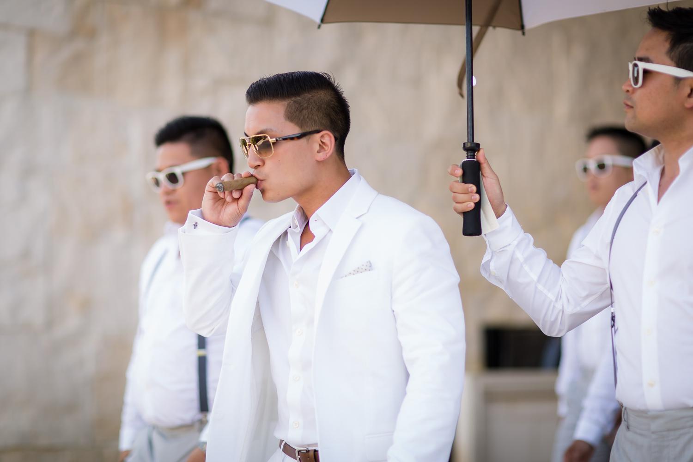 cancun-destination-wedding-15