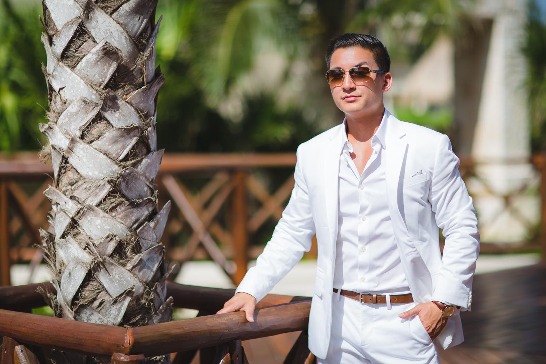 cancun-destination-wedding-16