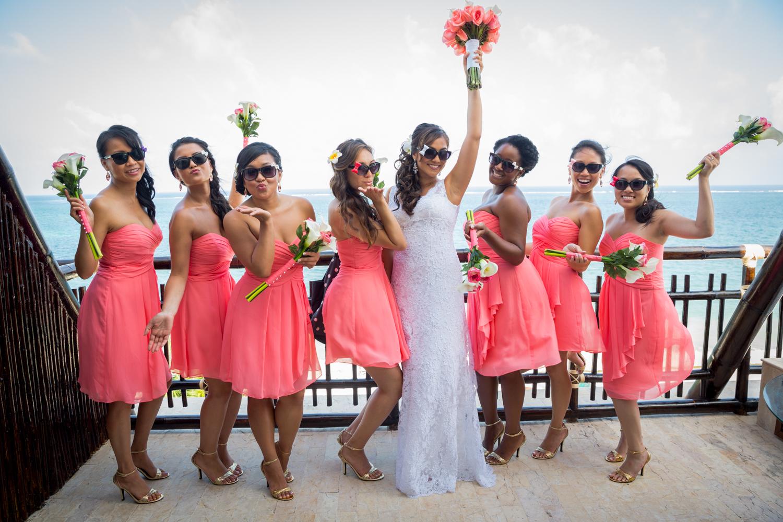 cancun-destination-wedding-22
