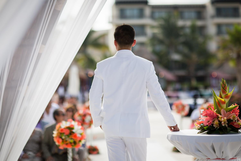 cancun-destination-wedding-24