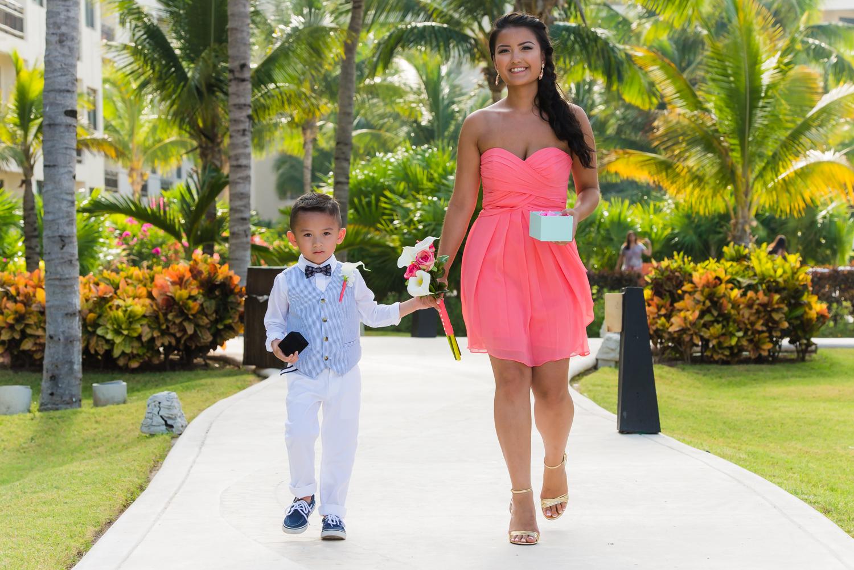 cancun-destination-wedding-29