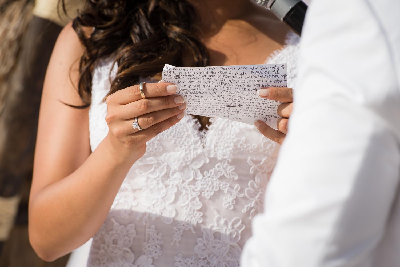 cancun-destination-wedding-35