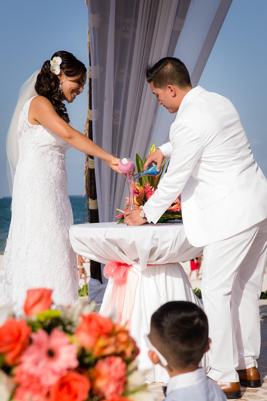 cancun-destination-wedding-34