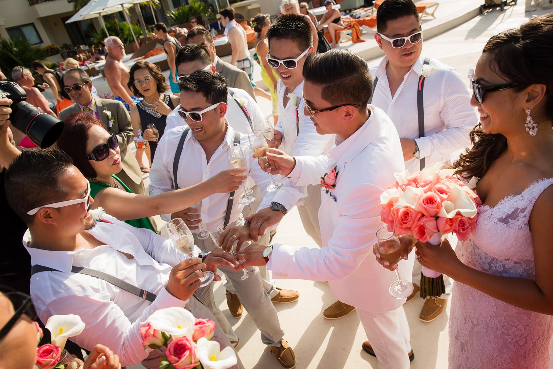 cancun-destination-wedding-40