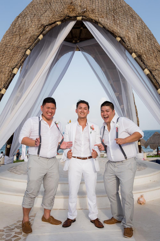 cancun-destination-wedding-44