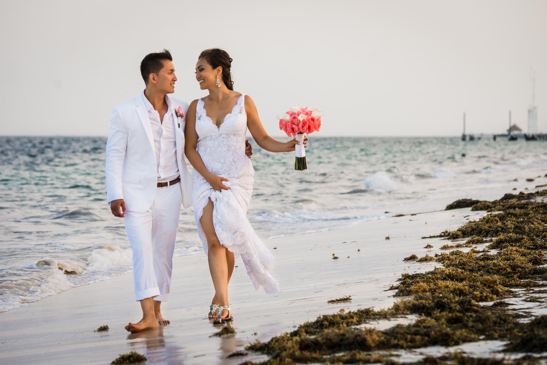 cancun-destination-wedding-51