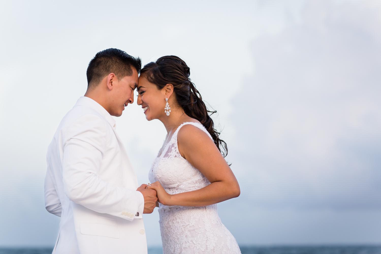cancun-destination-wedding-52