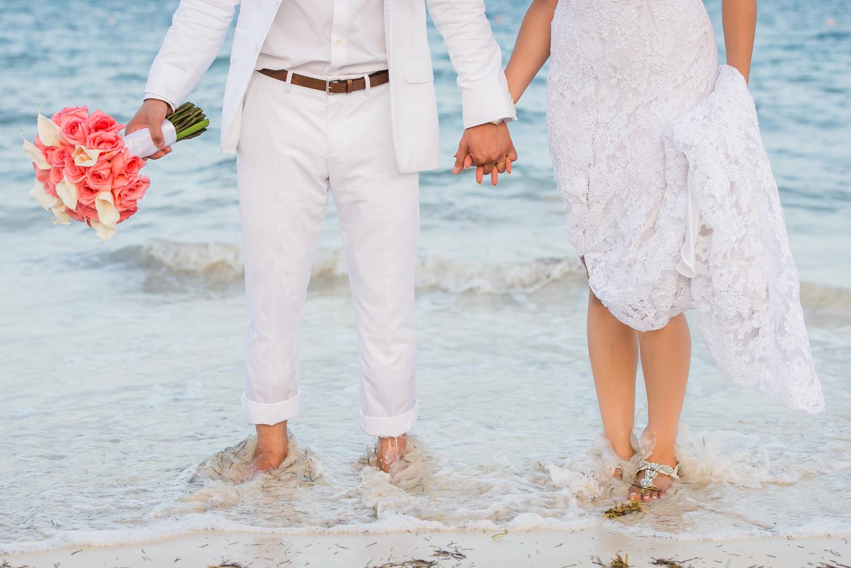 cancun-destination-wedding-53