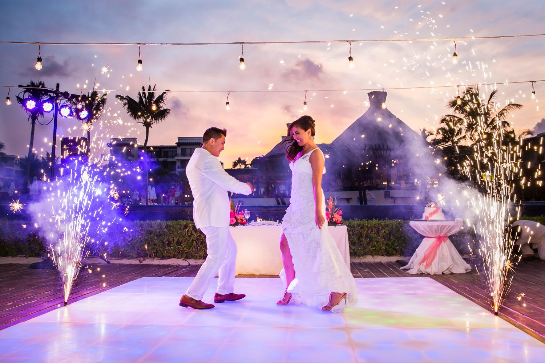 cancun-destination-wedding-60