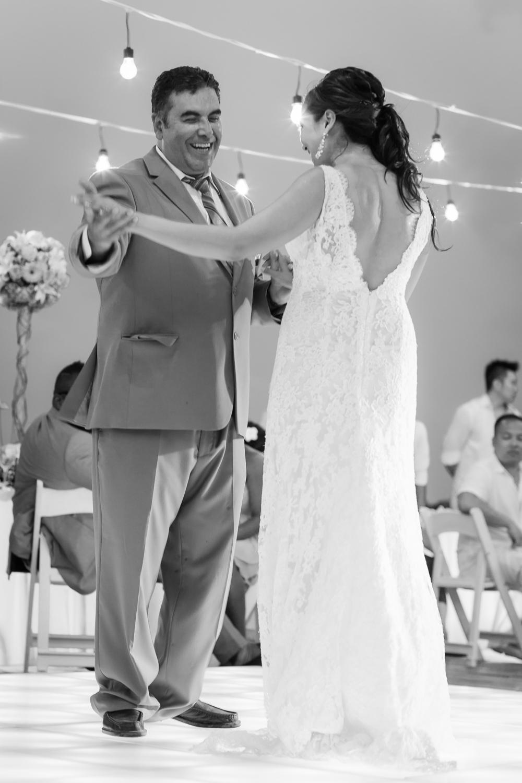cancun-destination-wedding-62