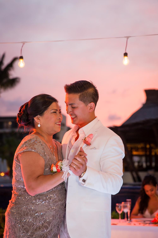 cancun-destination-wedding-63