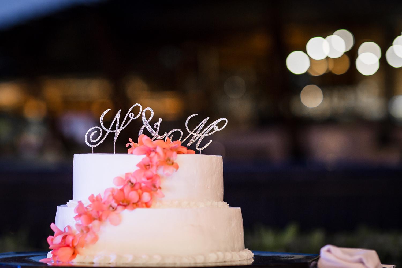cancun-destination-wedding-64