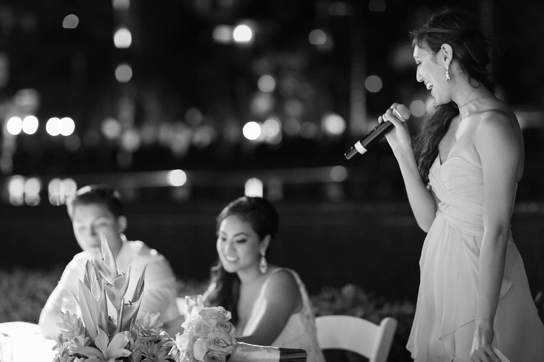 cancun-destination-wedding-65