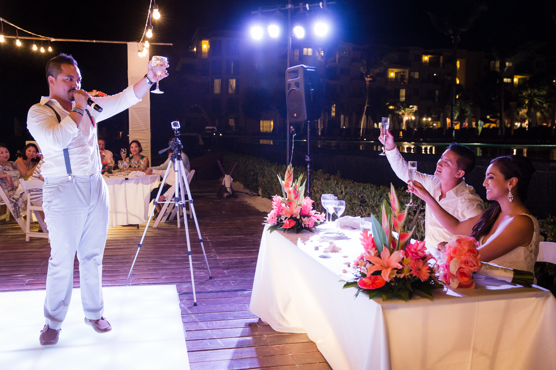 cancun-destination-wedding-68