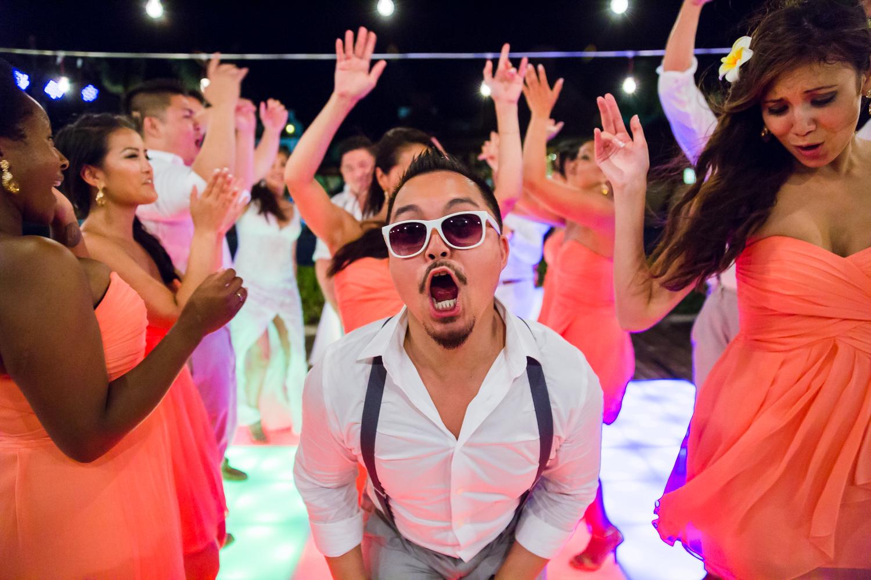 cancun-destination-wedding-72