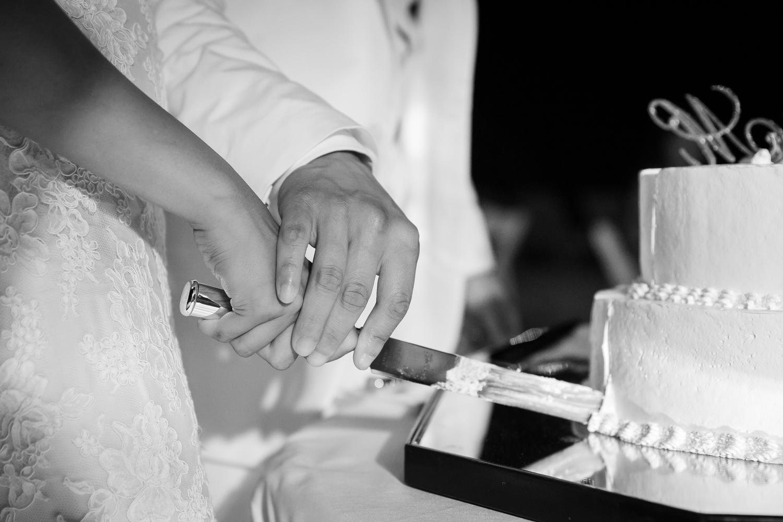 cancun-destination-wedding-69