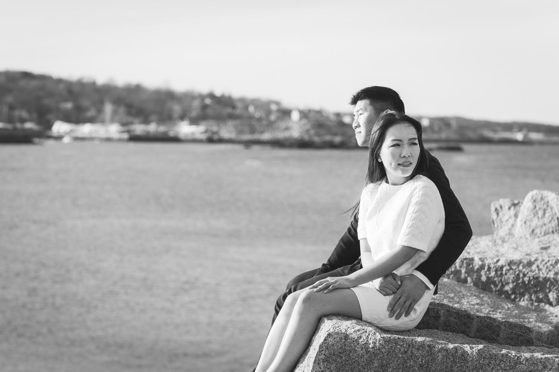 rockport-gloucester-engagement-photography-14