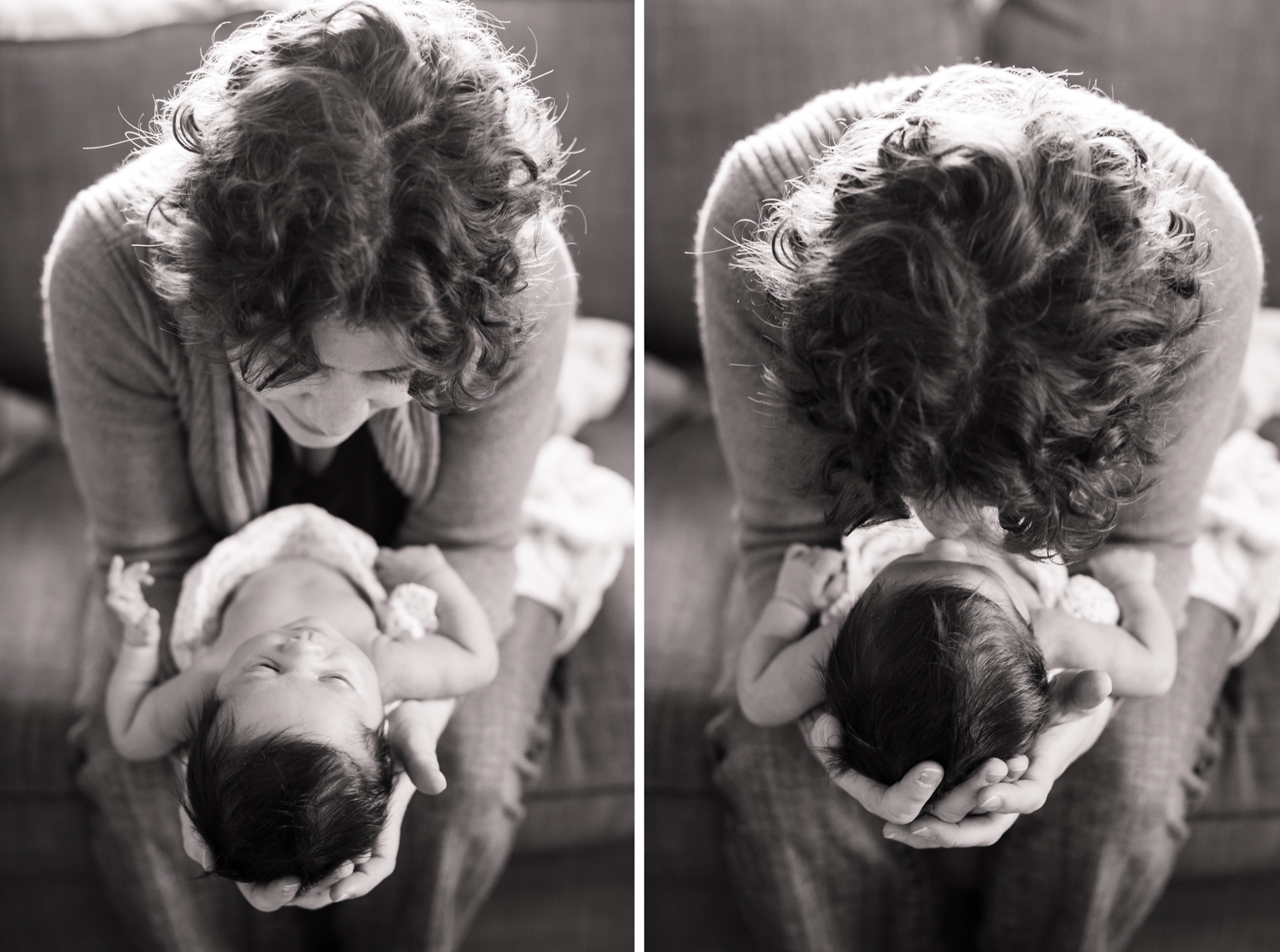 newborn-photography-10
