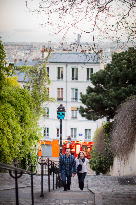 paris-engagement-10
