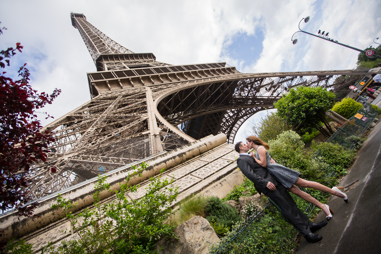 paris-engagement-12