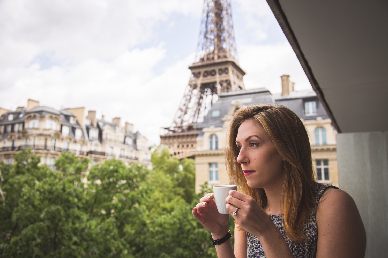 paris-engagement-23