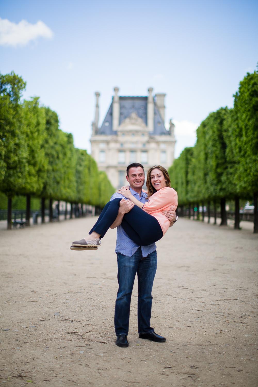 paris-engagement-31