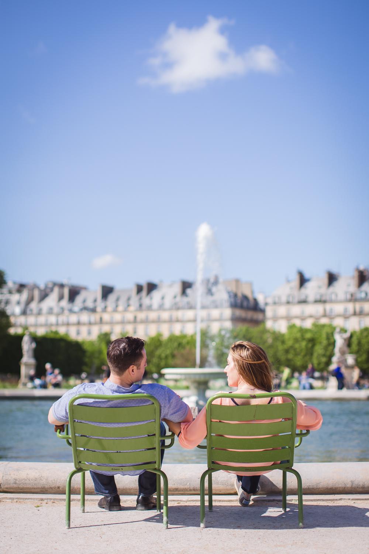 paris-engagement-30