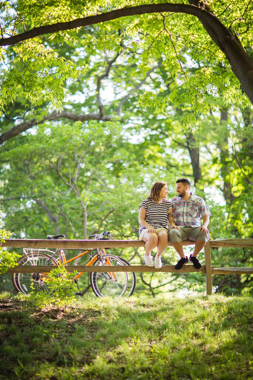 arboretum-engagement-3
