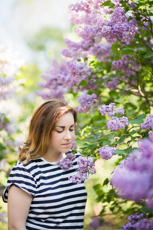 arboretum-engagement-4