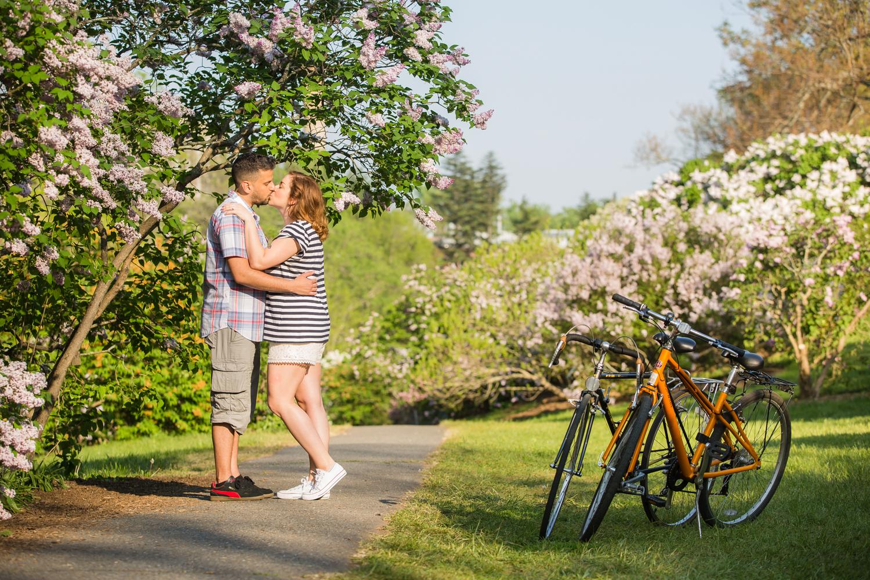 arboretum-engagement-6