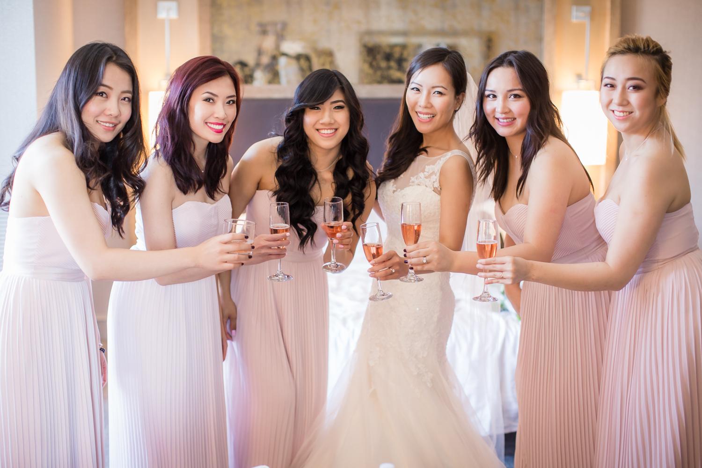 boston-chinese-wedding-27
