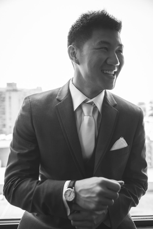 boston-chinese-wedding-23