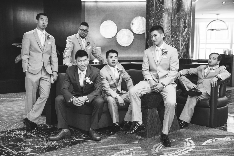 boston-chinese-wedding-28