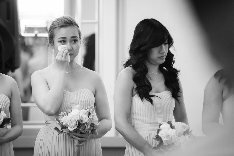 boston-chinese-wedding-33