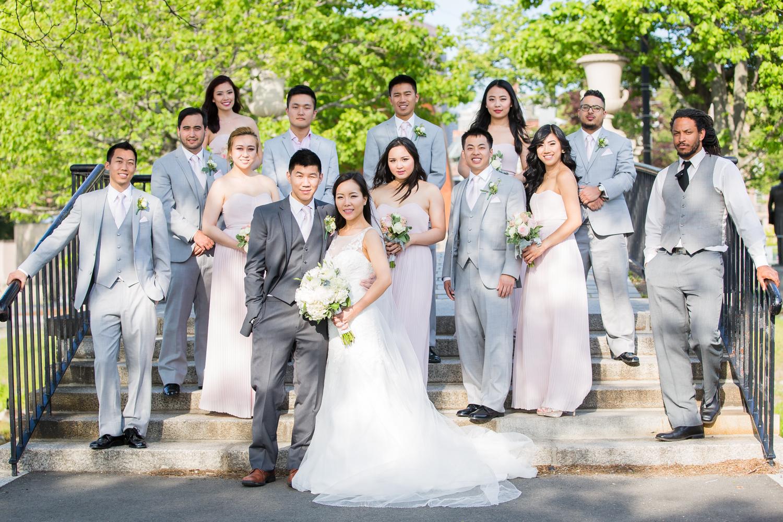 boston-chinese-wedding-35