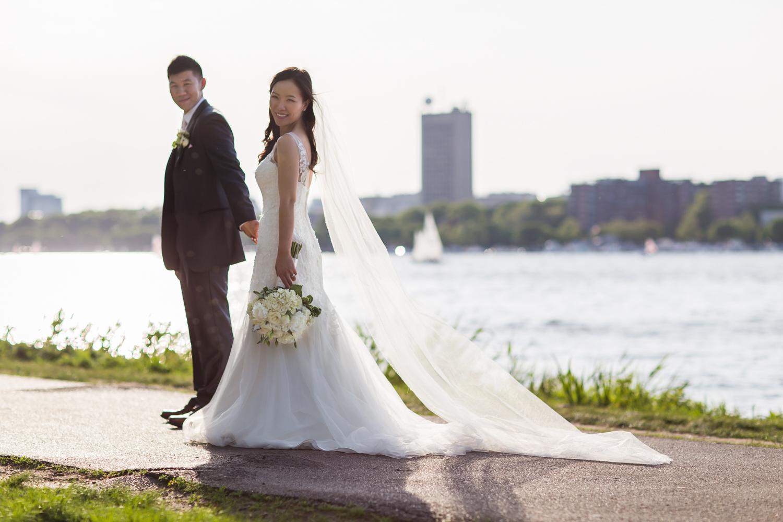 boston-chinese-wedding-40