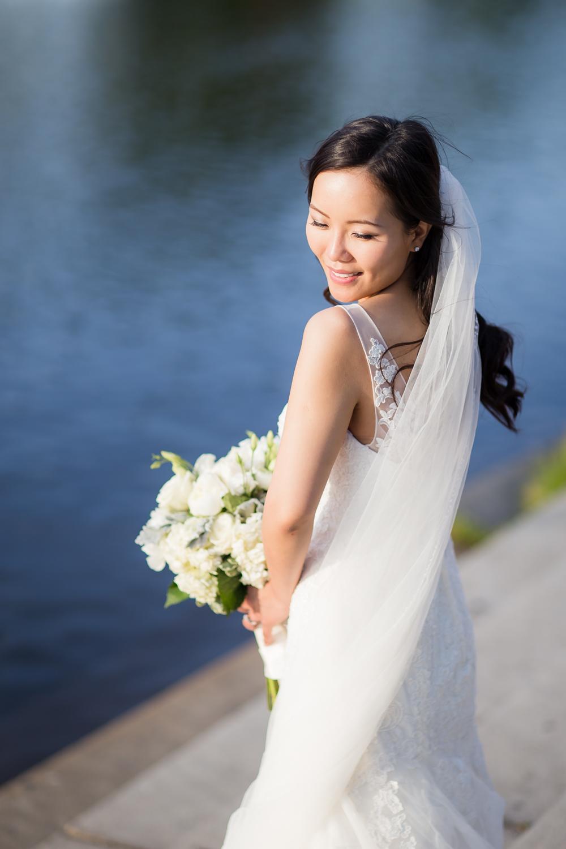 boston-chinese-wedding-46