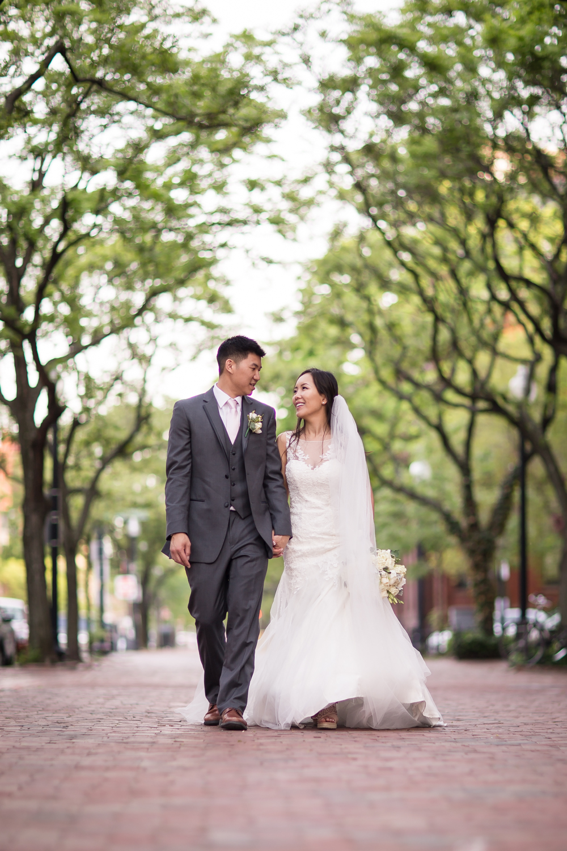 boston-chinese-wedding-50
