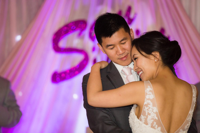 boston-chinese-wedding-56