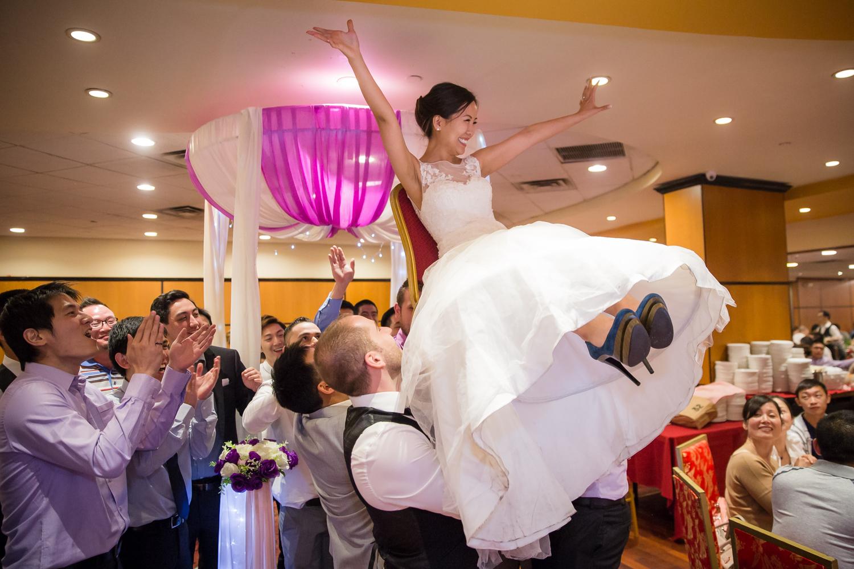 boston-chinese-wedding-59