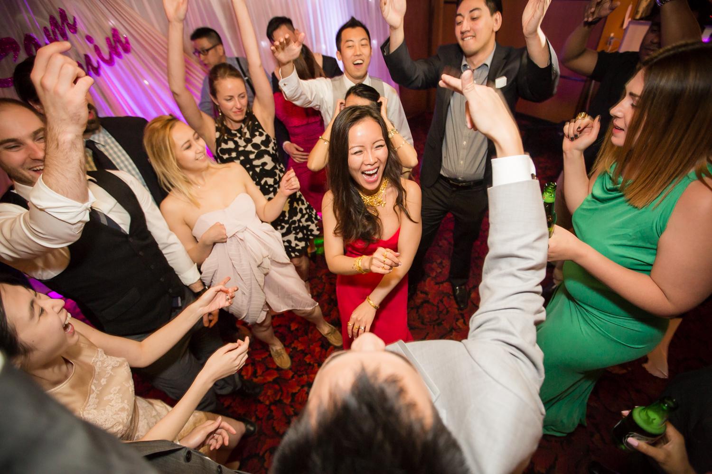 boston-chinese-wedding-65