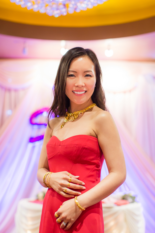 boston-chinese-wedding-61