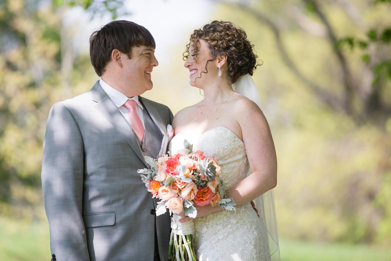 groton-wedding-1